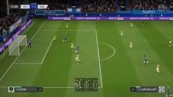 FIFA 20 live deutsch Teambuilding Ultimate Team
