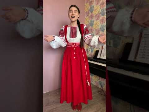 """7. Самойлова Элина """"Доня"""""""