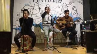 Mùa yêu đầu - Nguyễn Dương Thuận