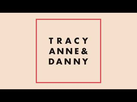"Tracyanne & Danny ""Home & Dry"""