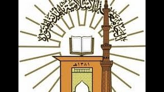 Арабский язык - шарх 12 урока (мединский курс) ИСЛАМСКИЕ НАУКИ