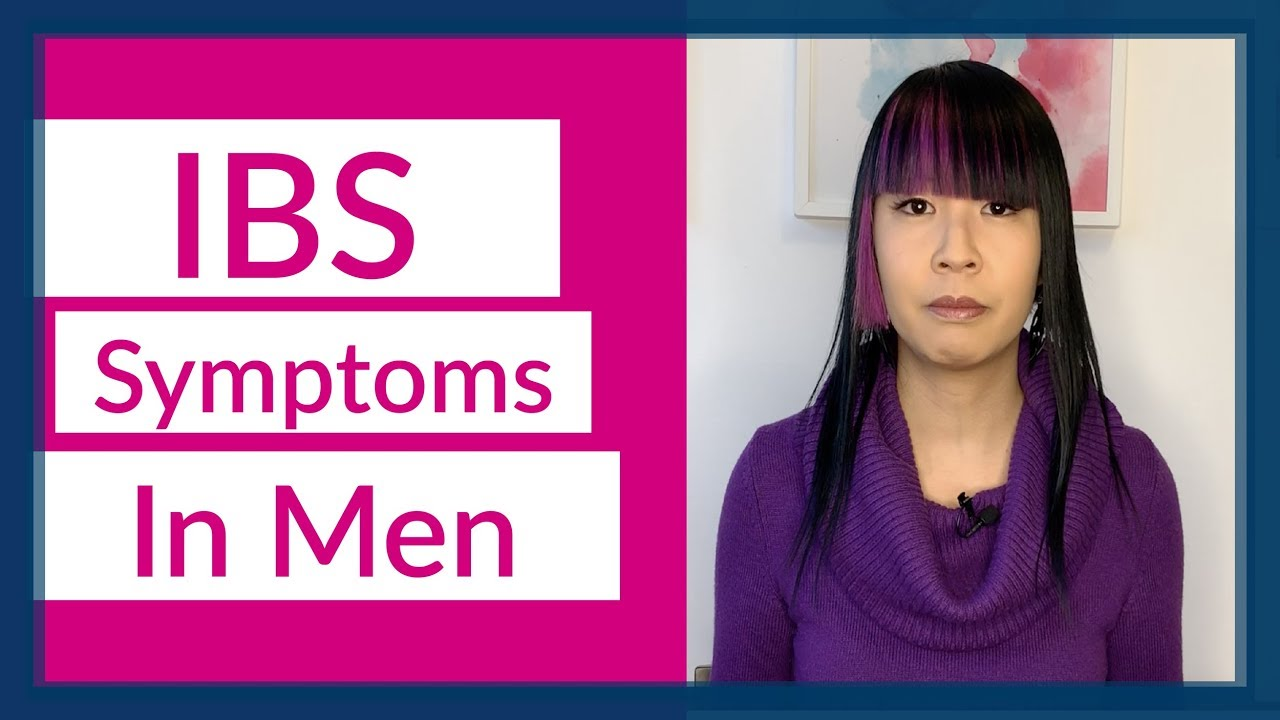 Free Resources   Wendy Leung, IBS Elimination Coach and
