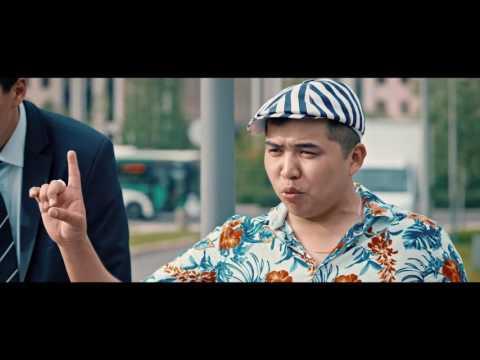 фильмы на кино казахстан