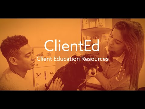 cliented---veterinary-client-education-resource