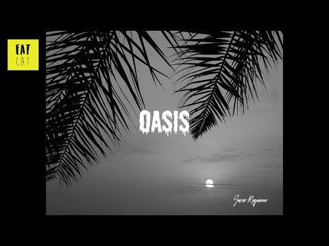 """(free) 90s Type Beat x Chill Boom Bap Old School Hip Hop Instrumental 