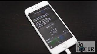 20 iOS 8 Tips & Tricks