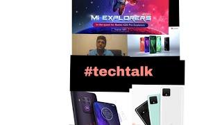 Huawei Nova 5/5i/5 pro/ Google pixel 4/ k20 pro Mi explorer/ redmi note 7/ Motorola one pro/beingsha