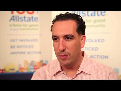 Paul Dellauniversita - North Babylon, NY | Allstate Insurance