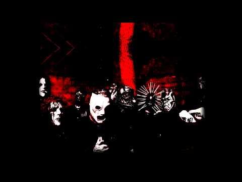 Slipknot - Snuff (Remix) [Instrumental]