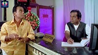 Latest Telugu Comedy Scenes  Back to Back Vol.17 | Telugu Comedy Scenes | TFC Comedy