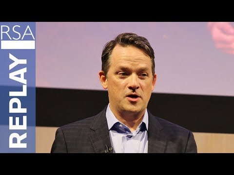 The Secrets of Highly Successful Groups | Daniel Coyle | RSA Replay Mp3