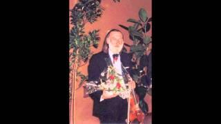 A.Vivaldi - Concerto pour 2 violons et orchestre - 3 Allegro