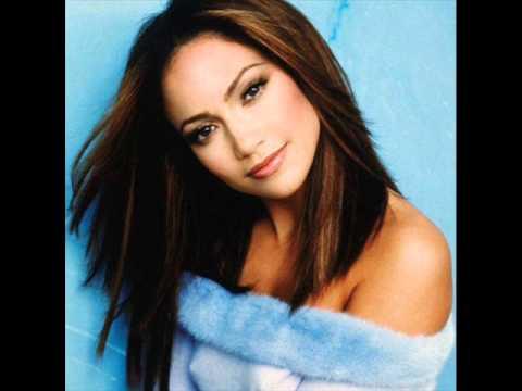 Jennifer Lopez & Debra Laws - All I Have / Very Special (INTRO EDIT)