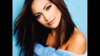 Gambar cover Jennifer Lopez & Debra Laws - All I Have / Very Special (INTRO EDIT)