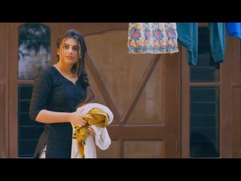 Izhaar Karti hai Deewangi Ka 😍WhatsApp status video ❤ New love WhatsApp status video 😍 sk altaf