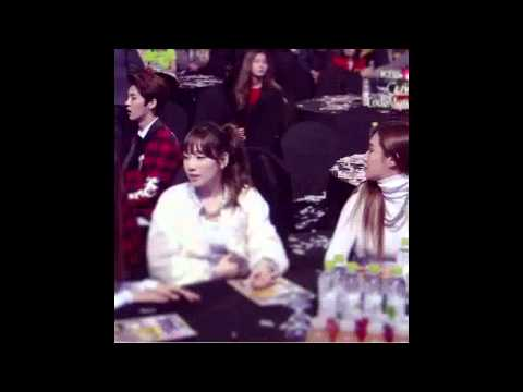 [FANCAM] 140815 SMTOWN Concert Ending- Irene (Red Velvet). from YouTube · Duration:  1 minutes 38 seconds