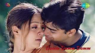 Dumm Dumm Dumm | Jyothika, Madhavan | Tamil Movie Audio Jukebox