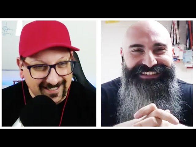 Come diventare il consulente web marketing per i consulenti web - Intervisto  Alessandro Mazzù