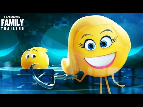 the-emoji-movie-|-meet-smiler---she's-more-than-just-a-pretty-face!