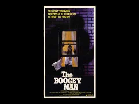 Download The Boogey Man (1980) Opening Theme