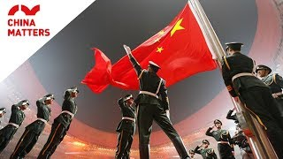 Top 5 Reasons China is a Superpower