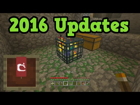 how to find minecraft seed ps3
