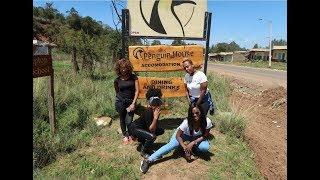 Discover Mount Kenya! [VLOG] | Ep 38