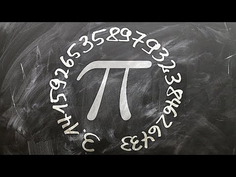 5 Incredible Numbers With Bizarre Powers