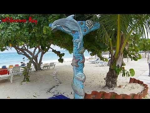 Brisas Guardalavaca - Holguin, Cuba. 2018 - Part 1