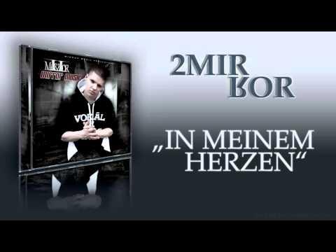 2Mirror - In meinem Herzen