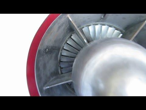 Jet Questions 55