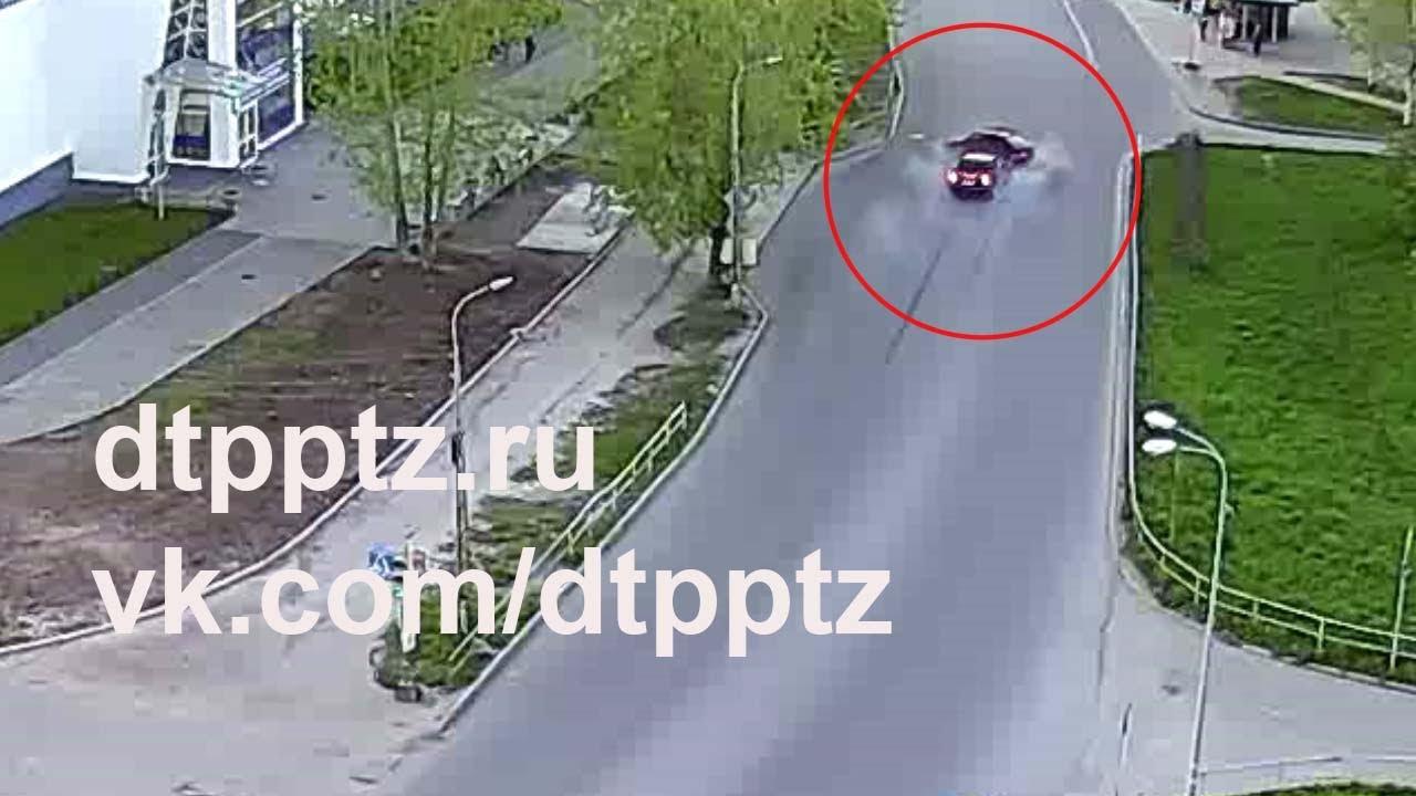 ВАЗ 2107 46000 грн В рассрочку 1 217 грнмес Мукачево ID авто .