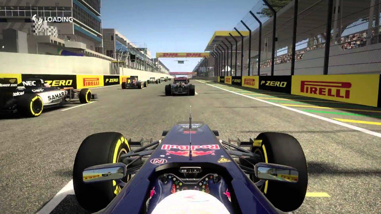 F1 2008 Crack Letoltes