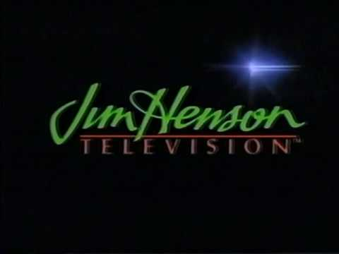 Shadow Projects/Jim Henson Television (1998)