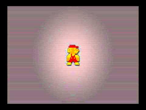 [8-Bit Keygen Music JukeBox] - ACME - Acronis TrueImage 10