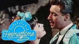Peter Alexander | Lippen schweigen 2 | Die lustige Witwe | 1962