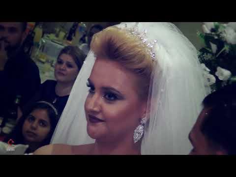 BIJAV SAMIR & ELMELISA 04.08.2018 ( Restoran 1 ) ORK.JUZNI RITAM TARKAN & NEDJO