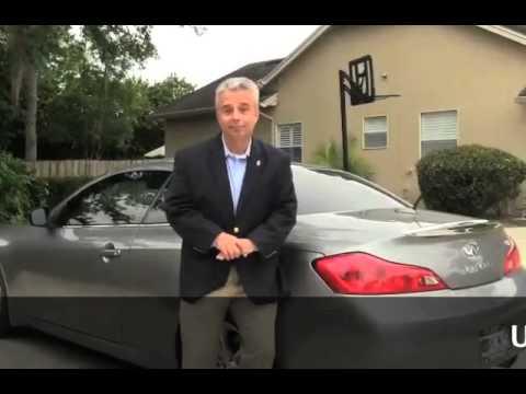 Orlando Auto Insurance- Mclean Insurance Group
