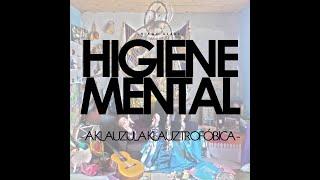 08. Hiago Klauz - Ideias