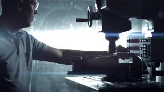 Volvo: Volvo Trucks - Expert presents the I-Shift Dual Clutch
