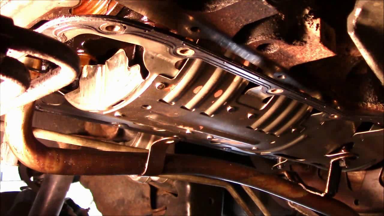 medium resolution of dodge durango 4 7 engine oil diagram wiring diagram