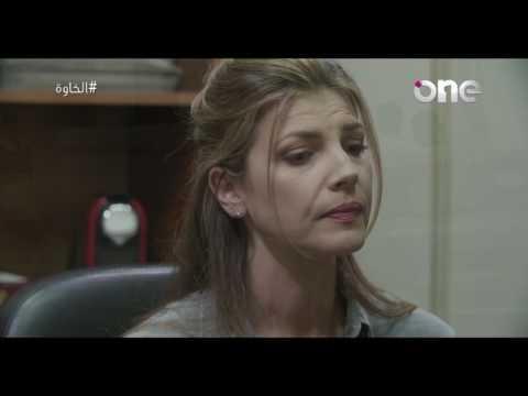 Toygar Işıklı Korkuyorum (Ammar Senigri & Zahra harakat) Le feuilleton EL KHAWA