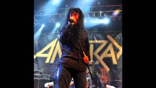 Anthrax - Who Cares Wins (with lyrics)