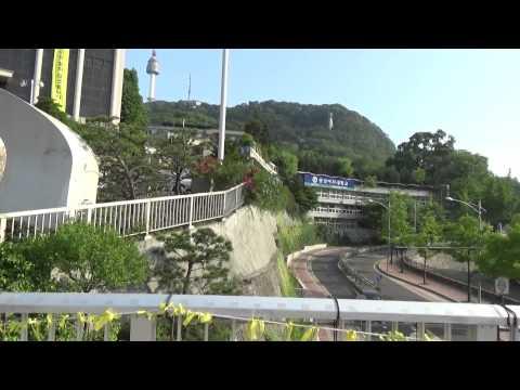 Seoul, South Korea – Part 3