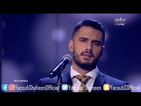 Yacoub Shaheen, ܝܥܩܘܒ ܫܐܗܝܢ ـ ܒܩܠܐ ܗ̇ܘ ܕܢܘܪ̈ܢܐ - YouTube