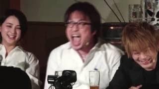 さすがにw ↓チャンネル登録はこちら↓ 続きは動画で!! 【関連動画】 【安...