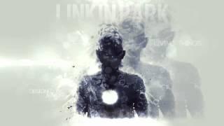 Linkin Park- Burn it down [instrumental remix] HQ
