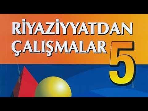 namazov 8 calismalar seh 112
