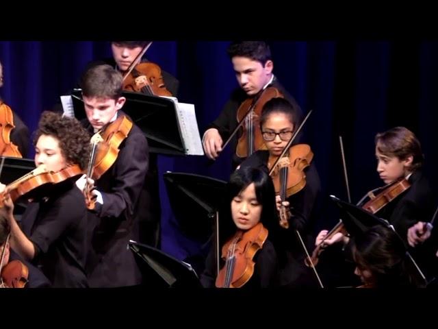 03 DHS Baroque Ensemble Concerto in G minor for 2 violin, cello and basso continuo, F  IV No  8 Viv