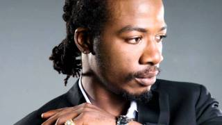 Repeat youtube video Gyptian- Wine slow (Lyrics)